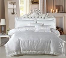 home fashions bedroom drape