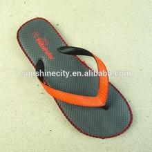 Woman flip flops/woman slipper/rubber slipper