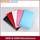 9 inch Dual Core Tablet PC with 8GB Dual Camera Android 4.4.2