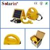 solar pv power system 5kw solar cigarette lighter