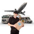 seabay china baratos de carga aérea frete aéreo