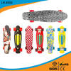 land surfer laminas de maple skateboard penny skate board