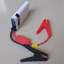 best portable jump starter,multi-function jump starter,car battery booster jump starter reviews