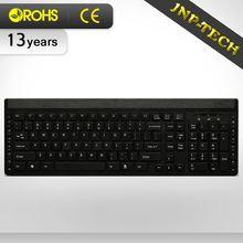 Human Design Oem For Lenovo U410 Laptop Keyboard