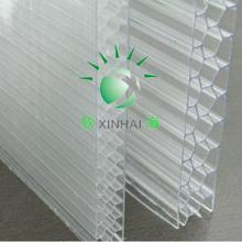 flexible sheet wall cladding construction materials partition wall