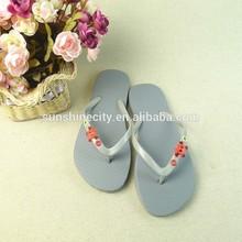 Rubber slipper flip flop/slipper manufacturer