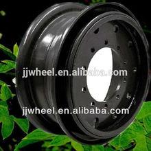 20 inch otr replica bbs steel wheels