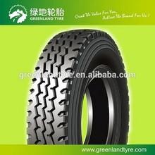Auto parts 225/70R19.5 reliable all steel truck tire alibaba china supplier saudi arabia dubai wholsale market