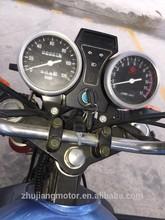 2014 China good reputation 250cc three wheel atv