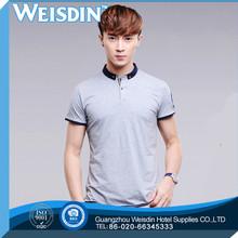120 grams chinese imports wholesale mens polka dot shirt