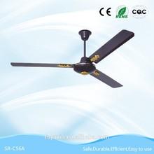 """56"""" industrial ceiling fan"""