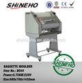 Automatique machine à pain machine / chocolat croissant / Baguette de mouleur