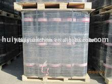 manufacturer: asphalt 4mm app modified bitumen waterproof membranes