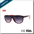 italia diseño del ce gafas de sol