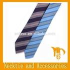 Cheap neckties mens neck tie overstock