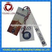 decoration dog tag