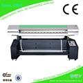 stable qualité roland imprimante grand format