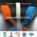 65g adesivo de parede laje malha fita/fita- grid para a articulação