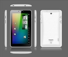 Universal CDMA GSM 3G Tablet PC Free Shipping