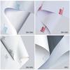 /product-gs/durable-glossy-matte-digital-inkjet-printing-car-cutting-sticker-film-60147665932.html