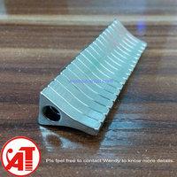global magnet manufacturer / worldwide ndfeb magnets supplier / ndfeb magnet factory