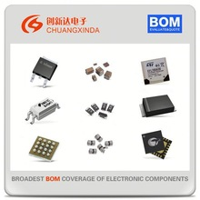 (IC Supply) new&original Photo diode BPW21R