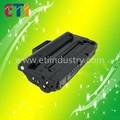 Pièces de rechange pour imprimante samsung sf-d560ra/xil