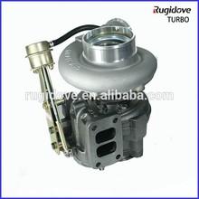 Turbocharger for komatsu excavator 4039139 PC350