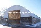 TSU-3065 Big Dome Tent