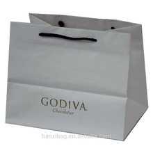 gift bags wholesale birthday gift bag packaging bag
