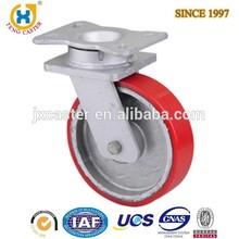heavy duty swivel industrial caster wheels,heavy duty casters and wheels