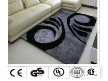 luxury popular carpets and rugs