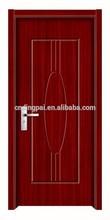 La manija de puerta para puertas interiores priceMHG-6276