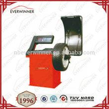 Hand-operated Wheel Balancer EW-AL801