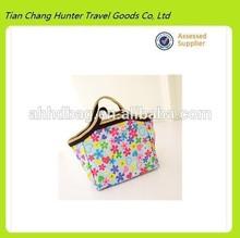 HDG2058 canvas handbags,high quality portable handbags,wholesale custom fashion handbags