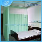 Newest Design High Quality Latest Designs Hospital Curtain