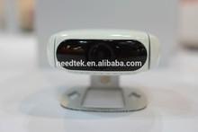 ultimo mini wireless web ambarella cctv telecamera di sicurezza con installazione plug and play