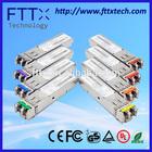 10G SFP+ transceiver Singlemode 10g sfp transceiver cisco sfp 10g er