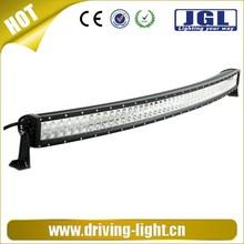 auto body parts led flood light bar led ring light