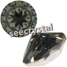 glass rhinestone garments accessories manufacturer in China
