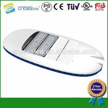outdoor street lamp 5 years warranty IP68 30w-240w 100lm/w led street light fixture