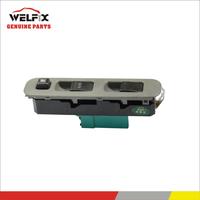 Genuine parts power window switch for DFSK MINI VAN