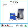 portable small home 5kw solar module system 5kw solar panel system 5kw solar system