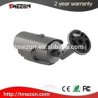 TMEZON Best Selling Cmos Sony 700tvl cctv camera in india