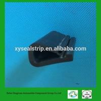 Factory hot sale steamboat windscreen rubbers