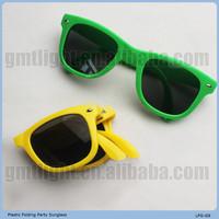 super bright ce uv400 sports sunglasses