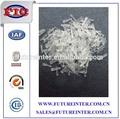 granular blanco de glutamato monoodium conservante de alimentos para los embutidos