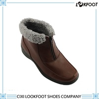 2015 new arrival high heel best price 2015 winter shoes 2014 fashion ladies winter boots