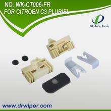 citroen c3 window regulator repair kit