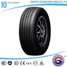 new tires bulk wholesale tires 225/45/17